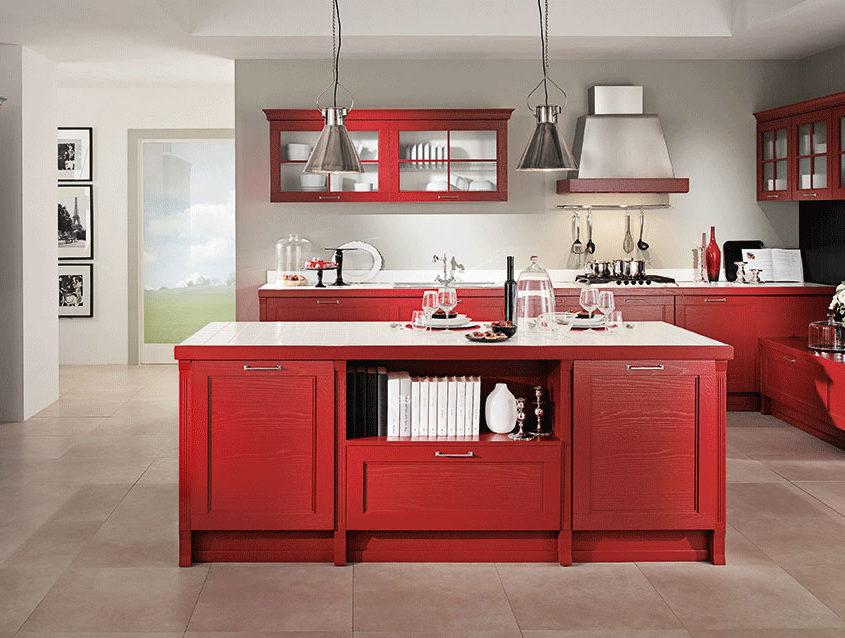 massivholzk chen hersteller. Black Bedroom Furniture Sets. Home Design Ideas